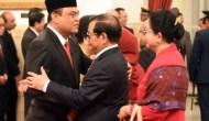 Permalink ke Ditelepon Jam 20.30, Syafrudin Tak Mengira Bakal Dilantik Jadi Menteri