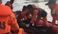 Permalink ke Tiga Hari Hilang, Fredy Ditemukan Tewas Tenggelam
