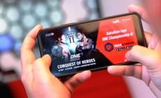 Permalink ke ONE Championship – Telkomsel Berkolaborasi Hadirkan Program Seni Bela Diri Otentik di Asia