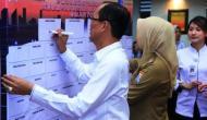 Permalink to Aplikasi Hallo Palembang Akan Segera Di Launching