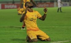 Permalink ke Laga Sriwijaya FC Kontra PSMS Medan Diundur