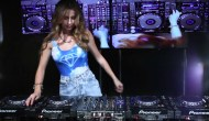 Permalink to Dj Cantik Juicy M Perfomance