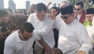 Permalink to Hadiri Reuni 212, Prabowo : 212 Bukti Umat Islam Anti-Kekerasan
