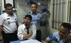 Permalink to Divonis 1,5 Tahun, Ahmad Dhani Ditahan di Lapas Cipinang