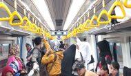 Permalink to Uang Elektronik Dinilai Persulit Penumpang LRT