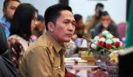Permalink to Ratu Dewa : ASN Palembang Terima Bingkisan Lebaran, Akan Terancam Sanksi