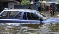Permalink to Mobil Bekas yang Pernah Kebanjiran, Begini Ciri-cirinya