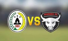 Permalink to Kasus Pengaturan Skor PSS Sleman Vs Madura FC Masuki Tingkat Penyidikan