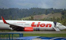 Permalink to Pasca Insiden Lion Air, Bandara Pontianak Ditutup Sementara