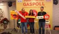 Permalink to IM3 Ooredoo dan GOJEK Hadirkan Paket Online Gaspol, Internetan Terus, Order Tanpa Putus