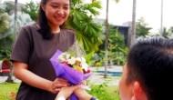 Permalink to Makan Malam Valentine Ingin Romantis Cobain Ke Novotel Palembang