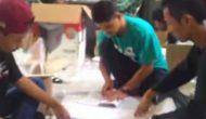 Permalink to KPU Pagaralam Targetkan Pelipatan Surat Suara Selesai Dalam 20 Hari