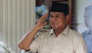 Permalink to Prabowo Dukung Kebijakan Pemerintah Pindahkan Ibukota