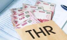 Permalink to H-10 THR PNS TNI Polri Pejabat Negara dan Pensiunan, Paling Cepat Dibayar