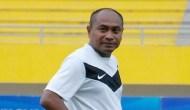 Permalink to Kas Hartadi Minta Pemain Sriwijaya FC Disiplin, Hadapi Serang