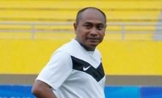 Permalink to Persiapan Minim, Kas Hartadi Yakin Sriwijaya FC Raih 3 Poin di Pekanbaru