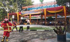 Permalink to Cegah Karthula, 1.512 Personel Bantuan Segera Tiba di Sumsel