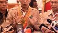 Permalink to 3 Bulan Waktu Yang Diberikan Presiden Jokowi Kepada Tim Teknis, Untuk TindakLanjut Kasus Novel