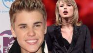 Permalink to Perang Dingin Taylor Swift dan Justin Bieber, Ini Kronologinya
