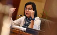 Permalink to Pemindahan Ibukota, Pemerintah Belum Masukan ke RAPBN 2020