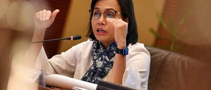 Pemindahan Ibukota, Pemerintah Belum Masukan ke RAPBN 2020