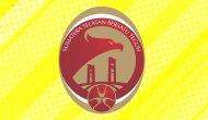 Permalink to Sriwijaya FC Gagal ke Liga 1, Ini Kata Gubernur Sumsel