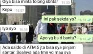 Permalink to WhatsApp Bupati & Sekda Lahat di Hack