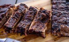 Permalink to 5 Tips Makan Daging Kambing Agar Tidak Kolesterol