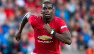 Permalink to Paul Pogba Mulai Resah, Gagal Keluar dari Manchester United?