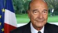 Permalink to 30 Kepala Negara Bakal Hadiri Pemakaman Jacques Chirac