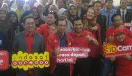 Permalink to Indosat Ooredoo Dorong Munculkan Talenta DigitalPeminat IDCamp