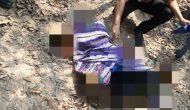 Permalink to Pria Paruh Baya Ditemukan Tewas di Area Perkebunan Dengan Kondisi Luka Bakar