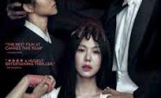 Permalink to 3 Rekomendasi Film Thriller 18+ Korea, Erotis dan Mencekam