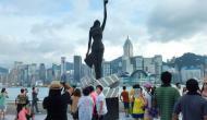 Permalink to Ingin Liburan tapi Kantong Pas-pasan? 7 Tips Liburan Murah Meriah!