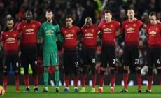 Permalink to Manchester United Terlilit Utang Lebih Dari Rp7 Triliun