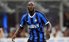 Permalink to Comeback Lawan Verona, Antonio Conte Puji Mentalitas Inter Milan