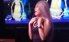 Permalink to DJ Dynna Dee Manfaatkan Waktu Luang Untuk Keluarga