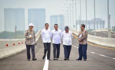 Permalink to Presiden Jokowi Pastikan Peraih Medali Sea Games 2019 Akan Terima Bonus