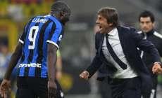 Permalink to Inter Milan Kehilangan Duit Segini,Setelah Tersingkir dari Liga Champions
