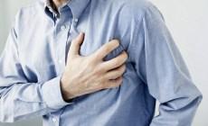 Permalink to Apakah Jantung Berdebar Gejala Penyakit Jantung?