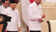 Permalink to Presiden Jokowi Perintahkan Semua Kementerian Turun Bantu Korban Banjir
