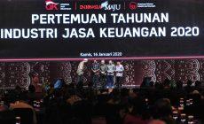 Permalink to Presiden Jokowi: Yang Dikerjakan Pemerintah Adalah Membangun 'Trust'