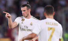 Permalink to Gareth Bale Tidak Akan Tinggalkan Real Madrid Karna Terlalu Mahal