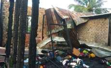 Permalink to Dua Orang Tewas Akibat Kebakaran Rumah di Palembang