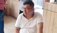Permalink to Belanja di Palembang, Turis Asal Tiongkok Jadi Korban Penjambretan