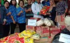 Permalink to Berbagai Kalangan Terus Membantu Korban Banjir Bandang di Kikim Lahat