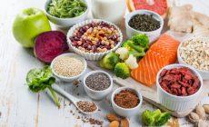 Permalink to Beberapa Makanan Pencegah Kemandulan Paling Efektif!