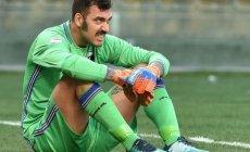 Permalink to Inter Milan akan Datangkan Satu Pemain Lagi Di Bursa transfer