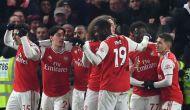 Permalink to Apa Rahasia Mikel Arteta Buat Arsenal 3 Clean Sheets Beruntun?