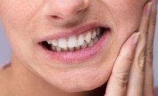 Permalink to Berapa Cara Ampuh Meredakan Sakit gigi